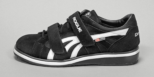 2012-Rogue-Do-Win-Weightlifting-Shoes