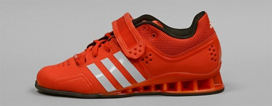 Adidas-AdiPOWER-Weightlifting-Shoe