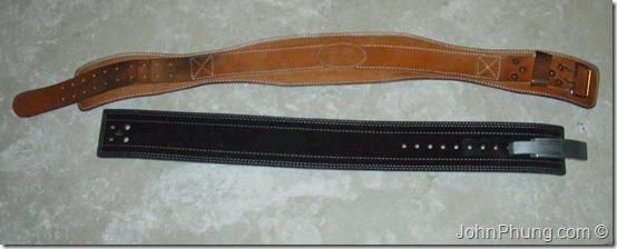 Inzer-Schiek-Belt-Comparison (1)