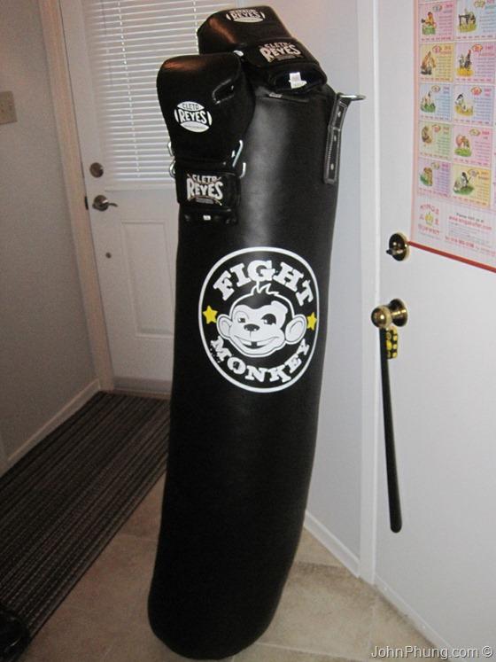 Fight-Monkey-Heavy-Bag