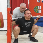 220Kg-484lbs-squat-sqr