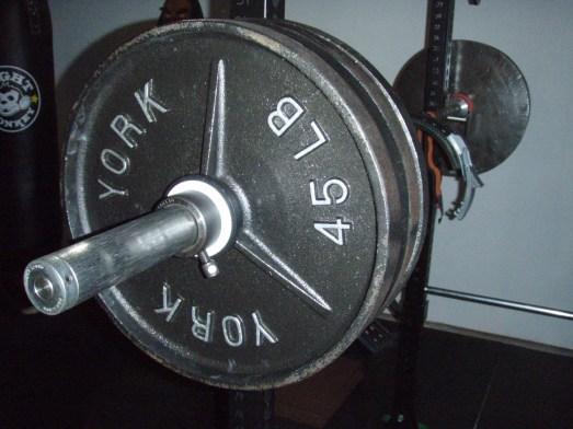 412.5 lb