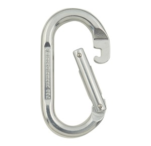 oval%20carabiner[1]