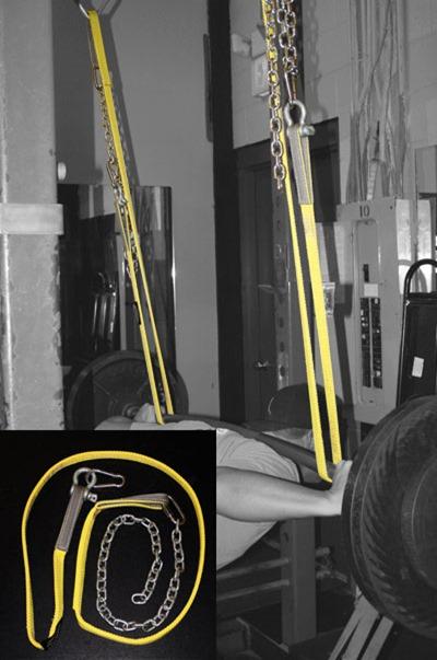 spud-rack-straps-400[1]