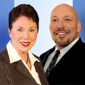 Good Business Radio Show Hosts