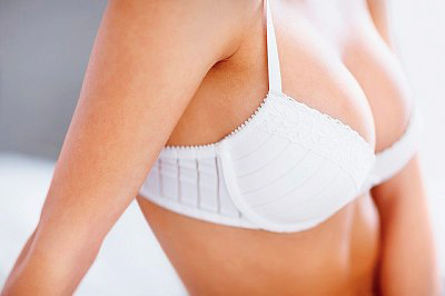 Breast Augmentation Incisions