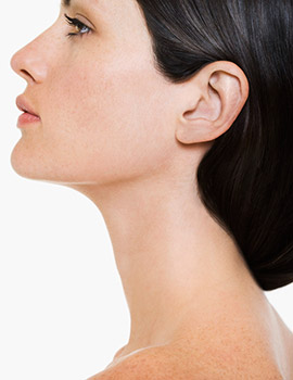 Neck Renew Skincare