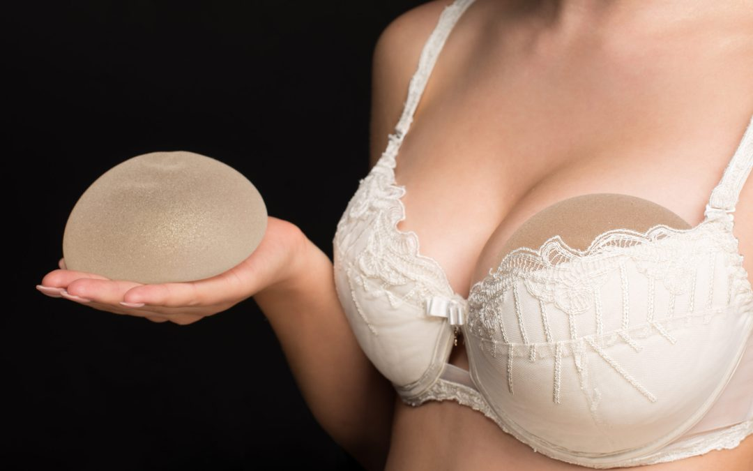Three Significant Advances In Breast Reconstruction