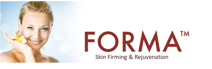 Forma – Tighten Skin without Surgery