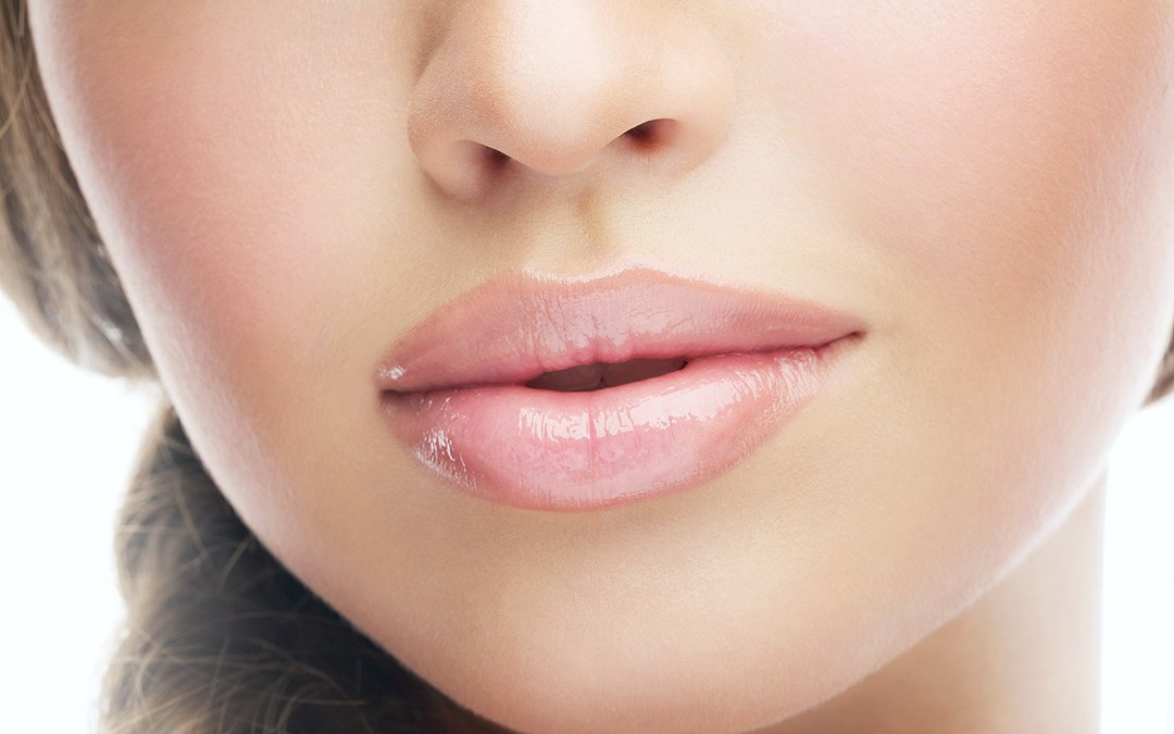 The Next Generation in Injectables: Volbella