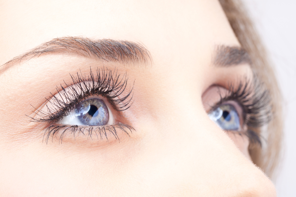 Eyes Ahead: Making Eyelid Lift Recovery a Success