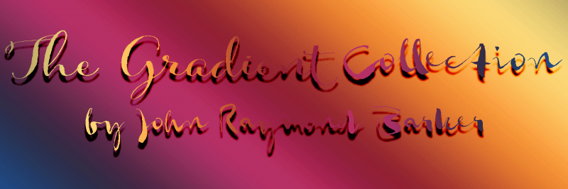TheGradientCollection-Banner