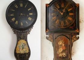Tavern Clocks