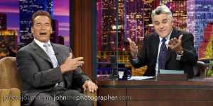 california-recall-election-schwarzenegger-jay-leno