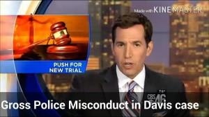 wpid-update-on-scott-davis-innocence-capture-13.jpeg.jpeg