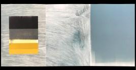 john ros mixed media installation artwork squareworks lab mumbai india
