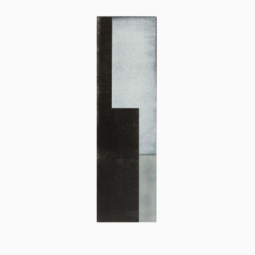 john ros, industrialization, 2009