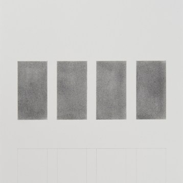 john ros, untitled - sequence of time, space and everything in between, x,y & z., 2011