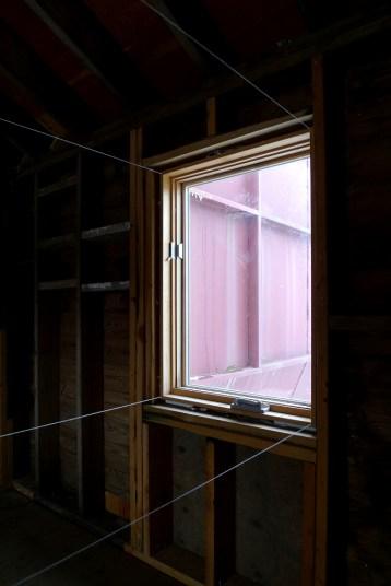 john ros, untitled: maxon mills, 2015