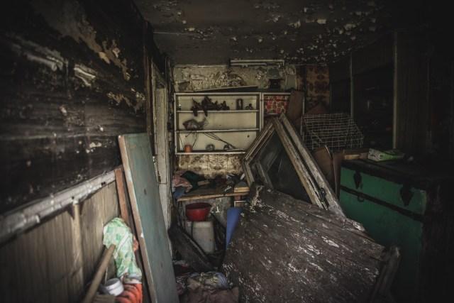 övergivet hus-14