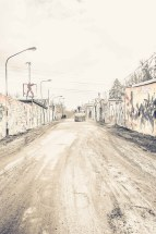 Street Art Stockholm-13