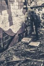 Street Art Stockholm-15