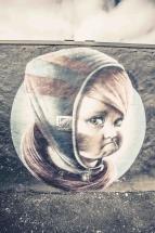 Street Art Stockholm-34