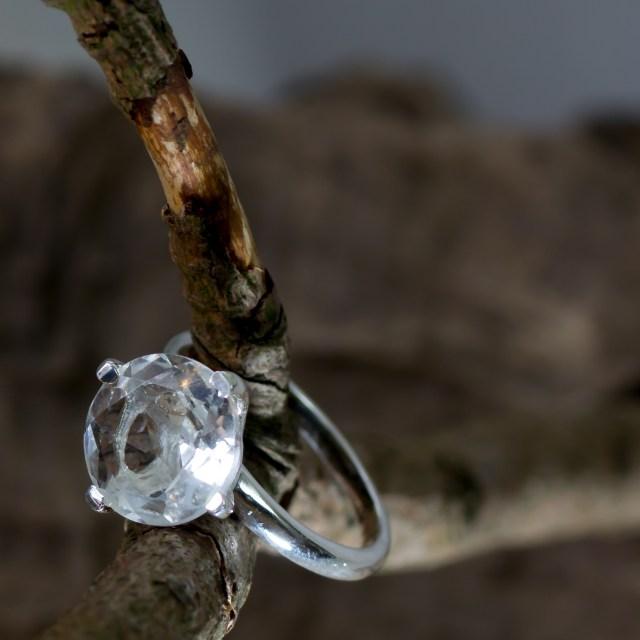 Smycken Orelia Syster P-2