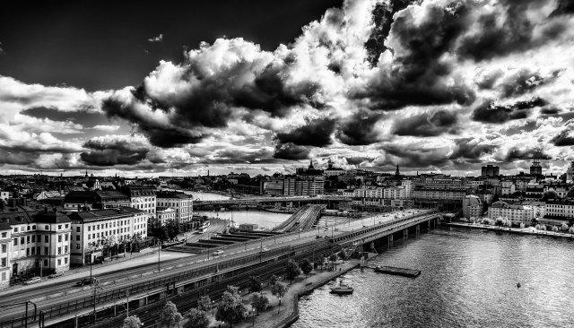 stockholm_takvandring_3
