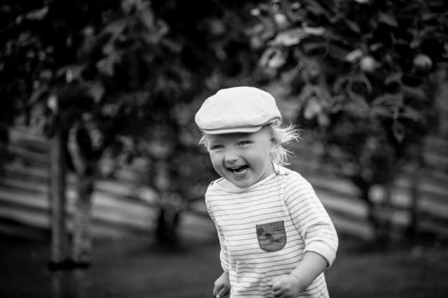 barnfotografering pris