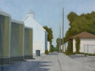 sauer-painting-36th-nicollet-1