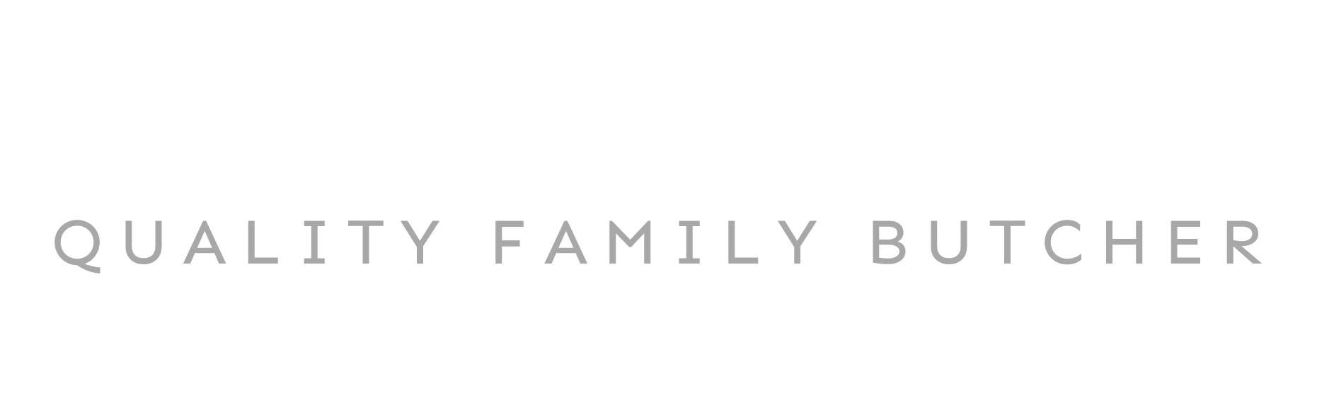 Saunderson's Quality Family Butcher