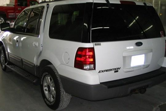 passenger-vehicle-11