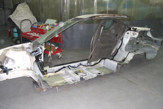 passenger-vehicle-14