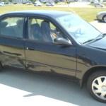 passenger-vehicle-18
