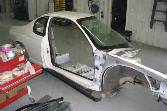 passenger-vehicle-2
