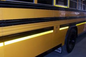 school-bus-10