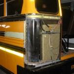 school-bus-18