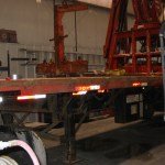 truck-and-semi-18