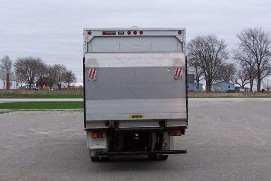 truck-and-semi-7