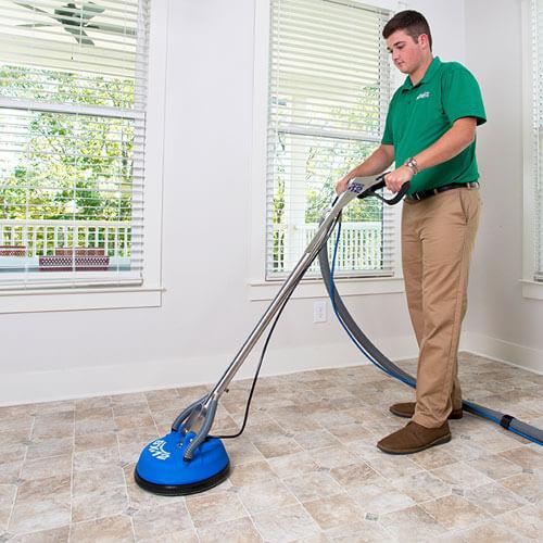 tile cleaning john s chem dry of