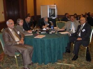 EMCS Consultants-1