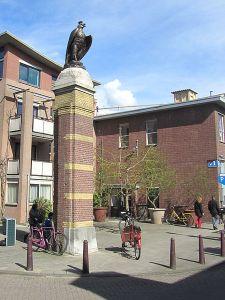 De_gekroonde_valk_hoogte_kadijk_amsterdam
