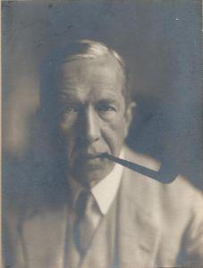 John van Limburg Stirum 2