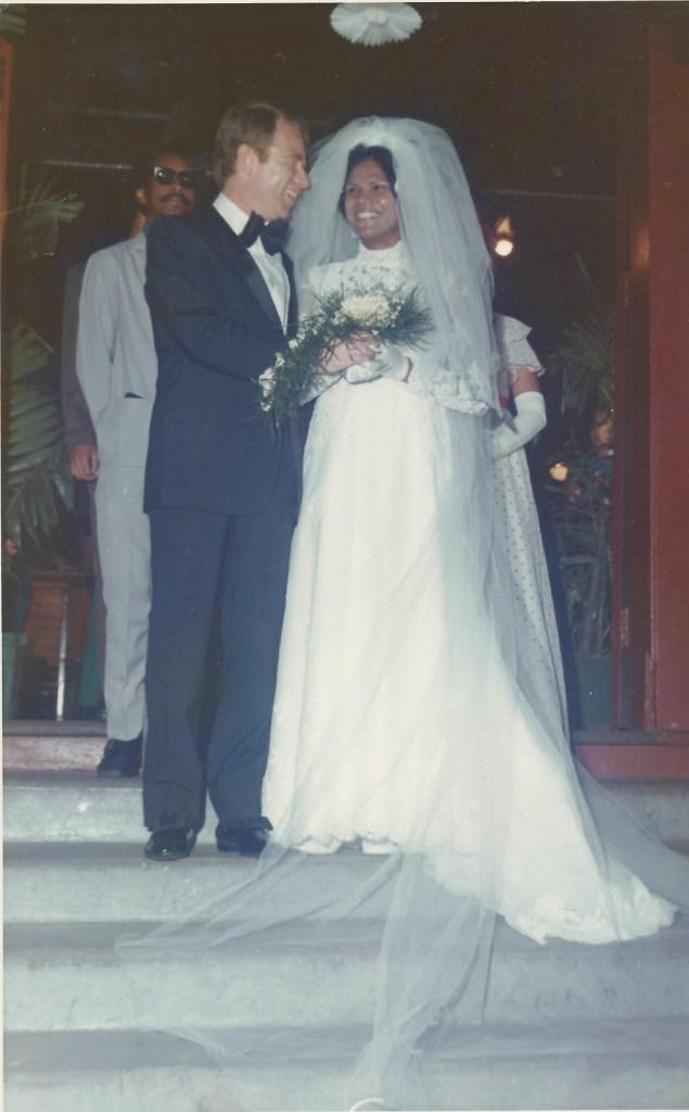 John and Joy Wedding2a