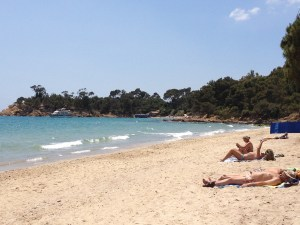 Cavalière Beach 3a
