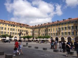 Garibaldi Square 3a