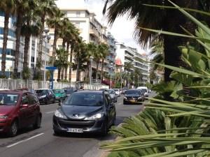 Promenade des Anglais 3a