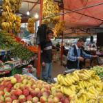 gaza-market vlaamse vrienden van Israel