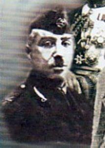 Bakrsidqi -Wikipedia